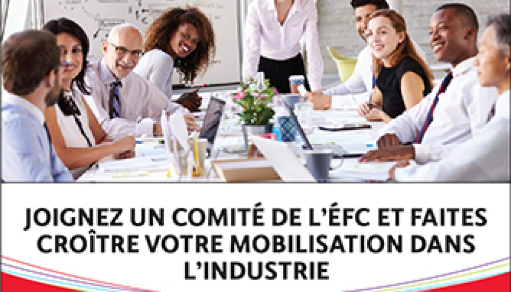 COMMITTEE_FR_334x274